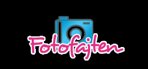 fotofajten2